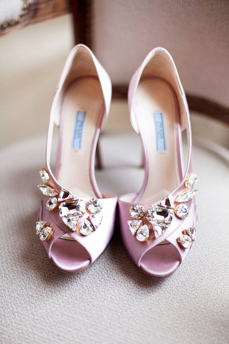 prada wedding shoes 1000 images about bridal accessories on 6742