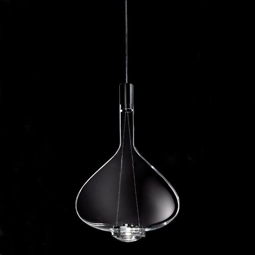 Sky-Fall SO Pendant Light