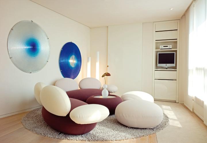 125 best hotel interior design images on pinterest hotel for Design hotels germany