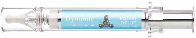 D'or 24K Dynamic Innovation Instant Eye Lift $29.99 http://shopstyle.it/l/netv