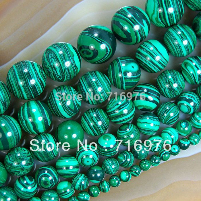 Cheap beads india, Buy Quality bead necklace directly from China strand beads wholesale Suppliers: