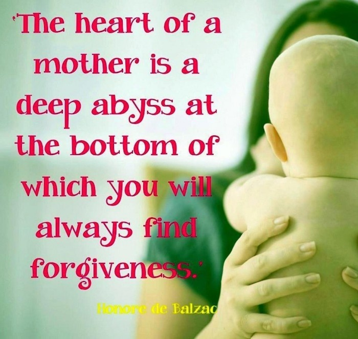 A Mothers Love Quotes 2 Prepossessing 80 Best A Mother's Love Images On Pinterest  Mother And Baby