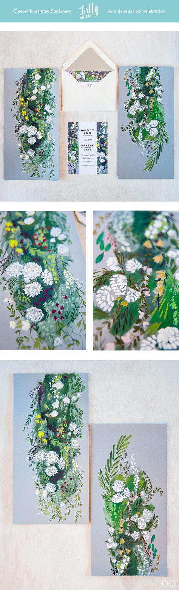 best Blooms images on Pinterest Floral arrangements Flower