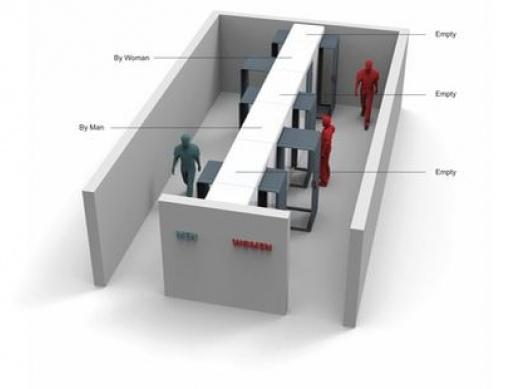 Unisex Bathroom Stall více než 10 nejlepších nápadů na pinterestu na téma unisex toilets