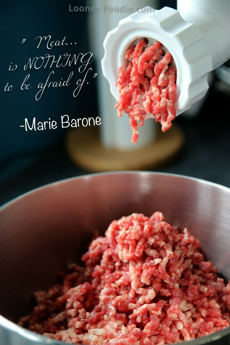 The immortal words of Marie Barone from Everybody Loves Raymond...