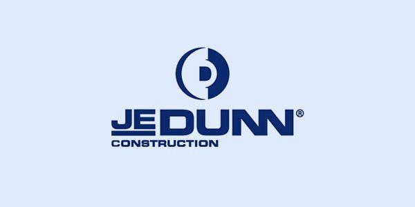 Shaping A Winning Construction Logo