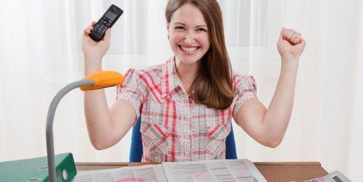Consejos para buscar trabajo (recién graduada)  #Buscarempleo #Búsquedadeempleo #Cómobuscarunempleo #ofertas #Reciéngraduada #sueldo #trabajo http://us.emedemujer.com/lifestyle/consejos-para-buscar-trabajo-recien-graduada/