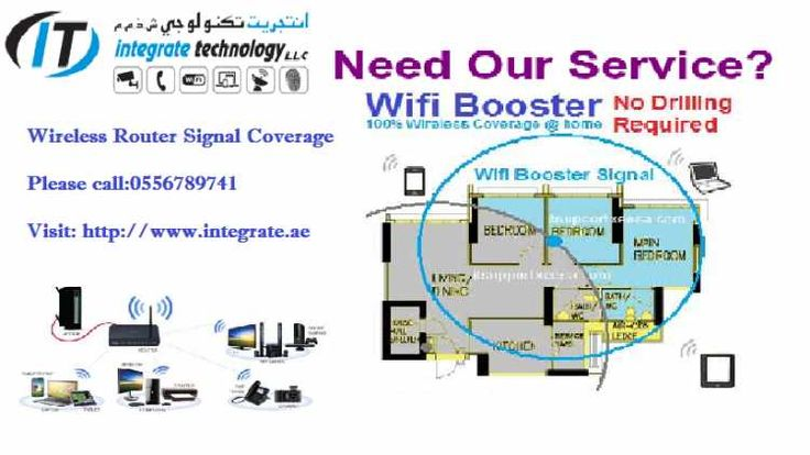 Dubai Home wifi router internet solution IT technician services-0556789741   We offer complete Security and IT solutions for business in the Dubai with wide range of products that includes CCTV Systems, CCTV Installation, Access control, and Alarm system, Computer Networking, IP-PBX System, Sound System Installation and Projector Setup.  We are offering the fastest and highest quality services to setup / configure your wireless router, wireless modem router, wireless access point, range…