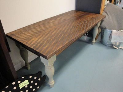 Rough Cut Cypress Coffee Table For Your Home Pinterest Coffee Coffee Tables And Tables
