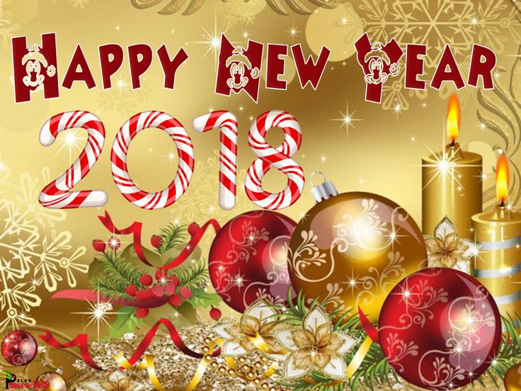 Hi ! This is my new post happy new year 2018 consisting of ten picture with golden background . There are some keywords like Happy new year wishes, happy new year sms, happy new year massage, happy new year cards,happy new year 2018 quotes, happy new year 2018 wishes,  happy new year quotes,happy new year greeting, good hope happy new year for my website you can choose all picture and wishes for all your social media like Facebook, pinterest, weheartit, blog sport .