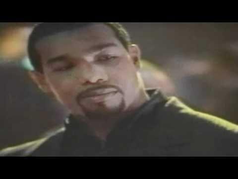 Soul Food (1997) Trailer....my fav!