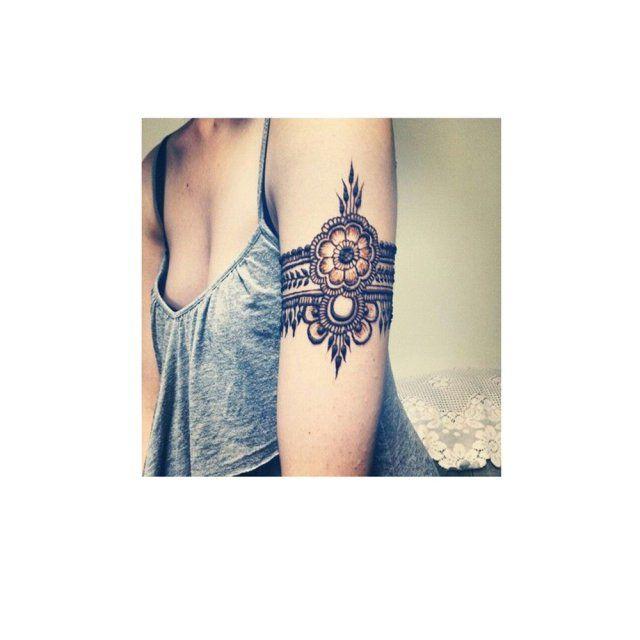 1000 id es sur le th me tatouages de plume indienne sur pinterest tatouages am ricain - Tatouage plume indienne signification ...