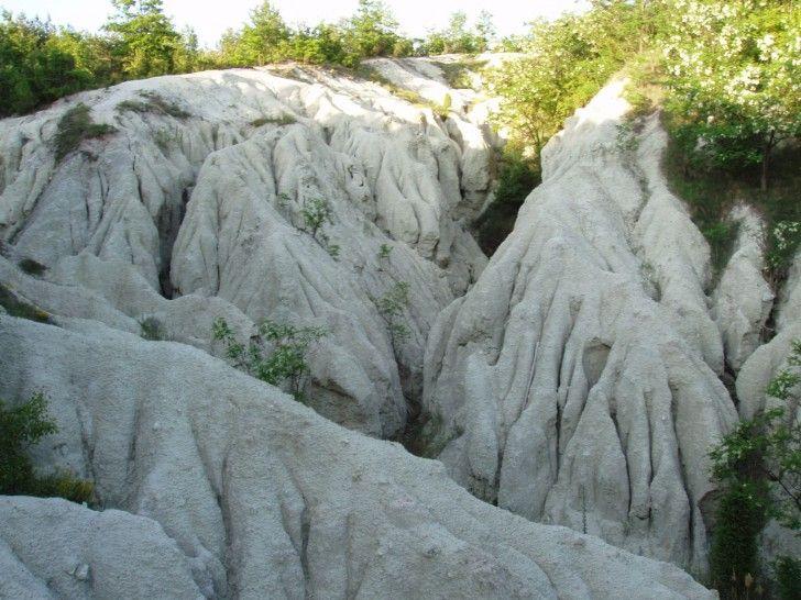 16 csodálatos hely Magyarországon amelyről nehéz elhinni, hogy létezik! | latnodkell