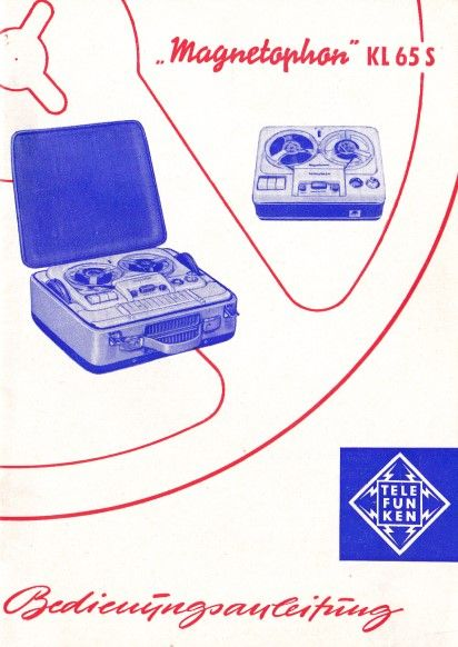 http://www.sterkrader-radio-museum.de/TB.Telefunken%20KL65S.Bed.35.jpg