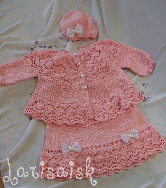 Заказ - костюм для маленькой принцессы - Лариса Воробьева - Веб-альбомы Picasa