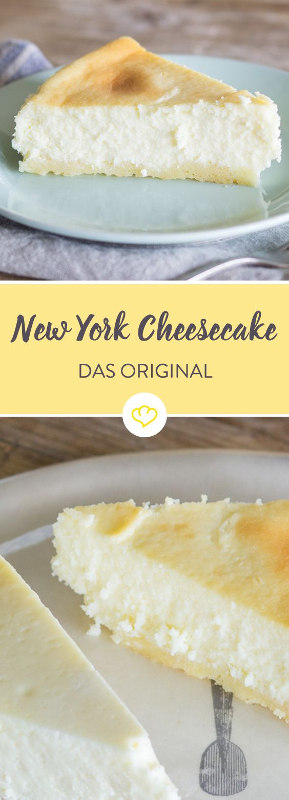 best 25 new york cake ideas on pinterest cheesecake new york recipe coffee cake and german. Black Bedroom Furniture Sets. Home Design Ideas