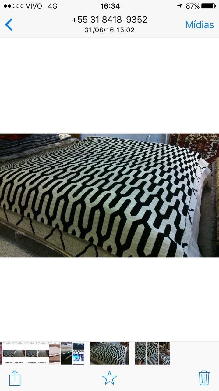 12 melhores imagens de tapetes no pinterest tapetes caramelo e criativo. Black Bedroom Furniture Sets. Home Design Ideas