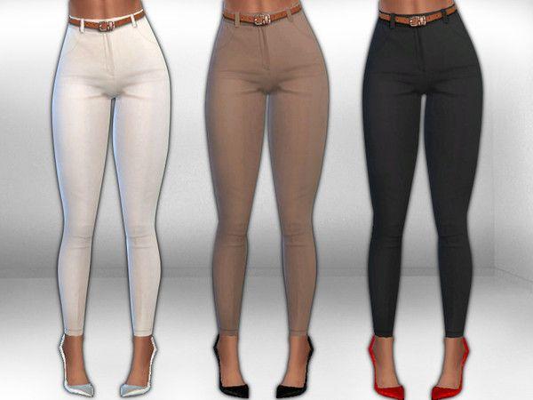 SAWEET! LOVIN these pants Created BY: Saliwa! A fe…