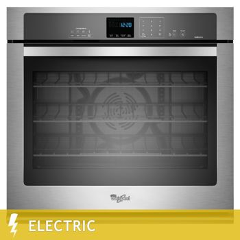 sensational design lowes electric oven. Shop Whirlpool Gold Convection Single Electric Wall Oven at Lowe s Canada  Find our selection of wall ovens the lowest price guaranteed with match 96 best KITCHEN Remodel images on Pinterest Master bathroom