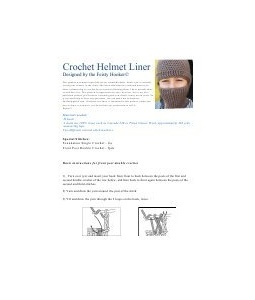 helmets my son and ninjas on pinterest. Black Bedroom Furniture Sets. Home Design Ideas