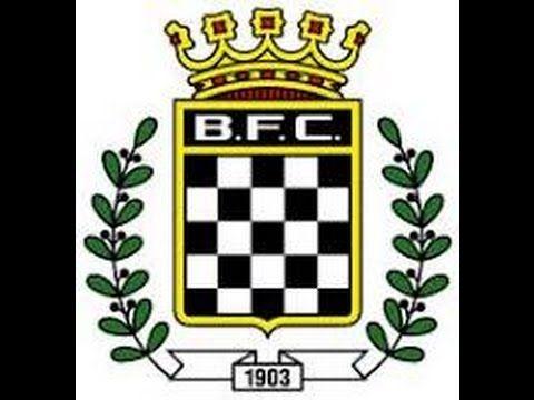 Boavista Futebol Clube / Porto / Portugal