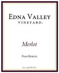 Edna Valley Merlot 2007 opens with inviting cherry, blackberry and vanilla aromas. Black currant and caramel develop across the palate with subtle hints of tarragon and coffee. Juicy fruit supports the body and adds length to the mid palate, with smooth tannins that hold together for a nice finish.: Juicy Fruit, Caramel Development, Black Currants, Valley Merlot, Invitations Cherries, Edna Valley, 2007 Open, Fruit Support, Merlot 2007