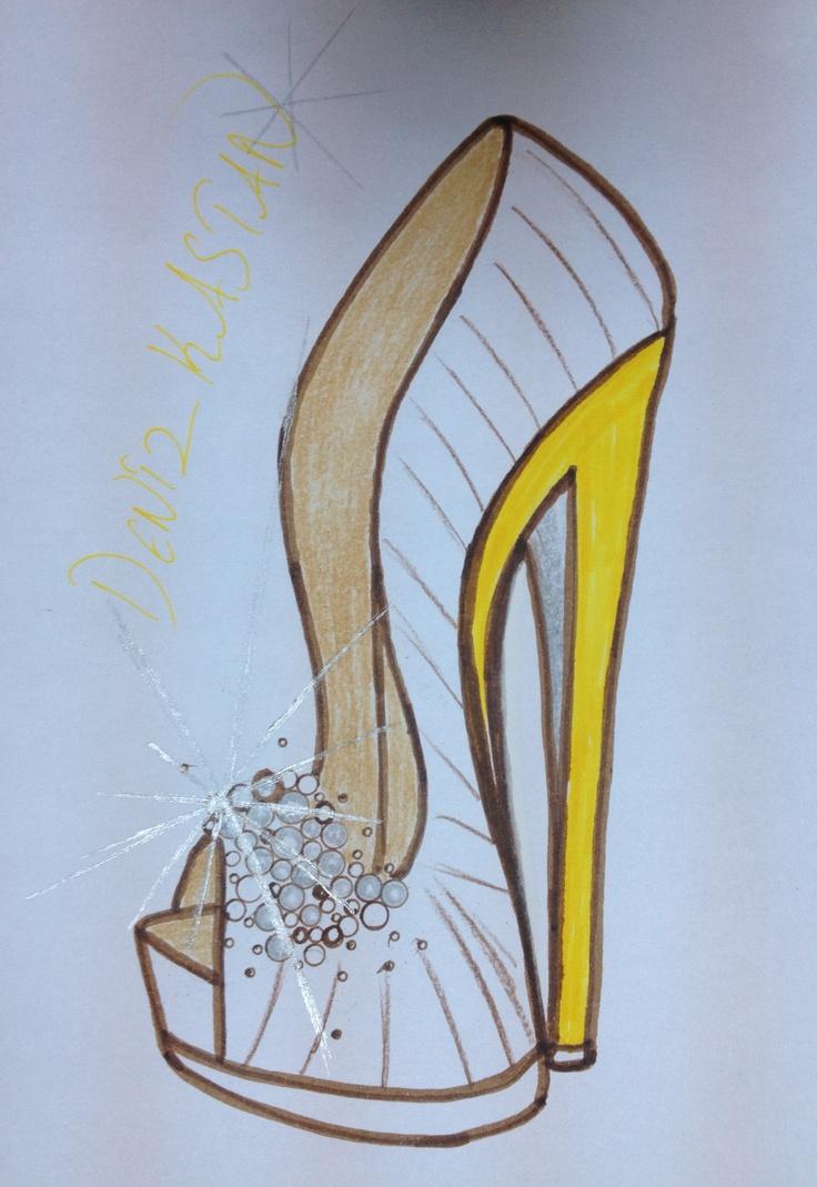 illustration..