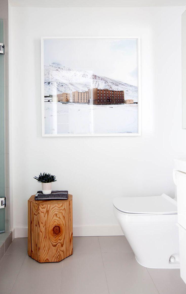 Bathroom Accessories Vancouver 17 Best Images About Bathrooms On Pinterest Prague Newport