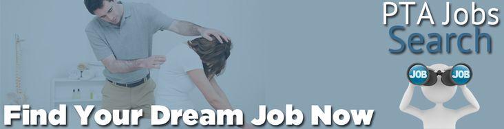19 best PTA Career Development images on Pinterest Career - physical therapist job description