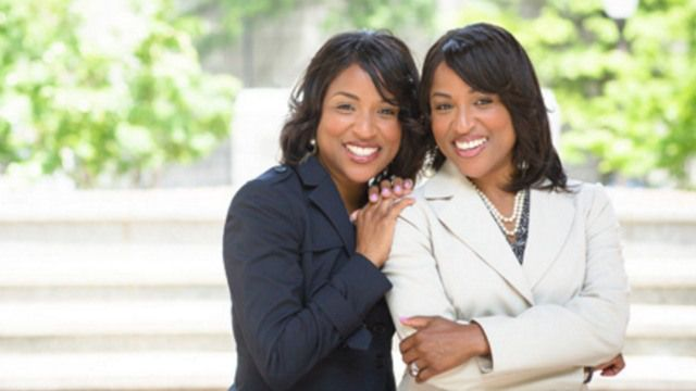 Shera Grant Joins twin Shanta Owens as Alabama district court judge | news