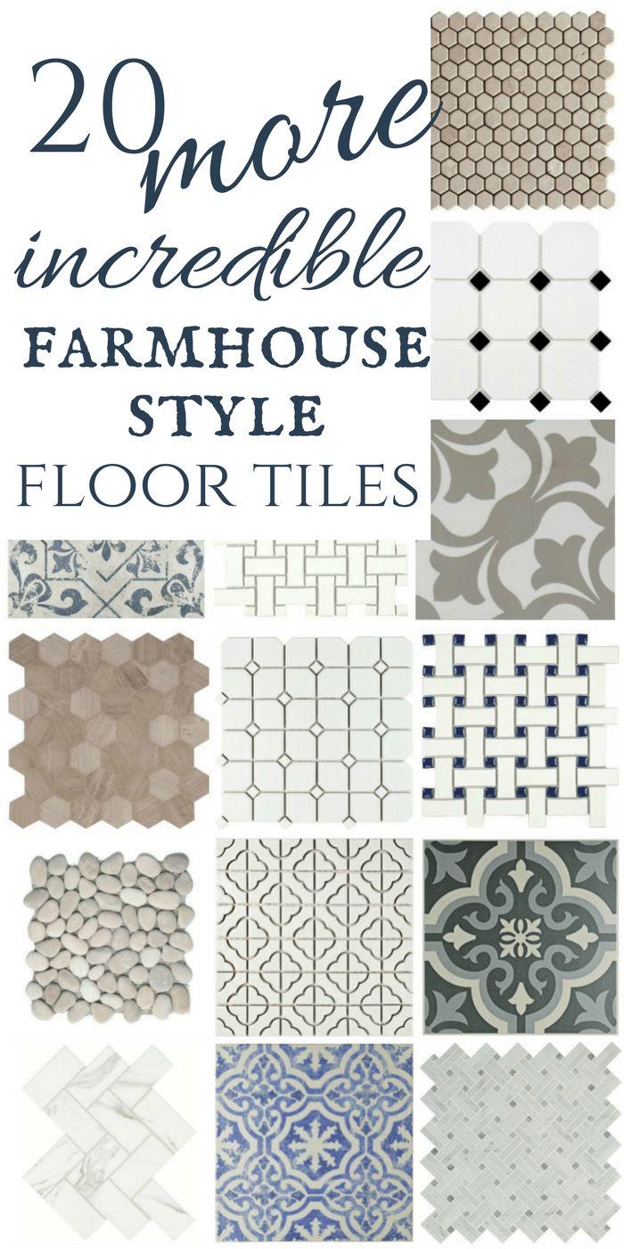 Best 25 Ceramic Flooring Ideas On Pinterest