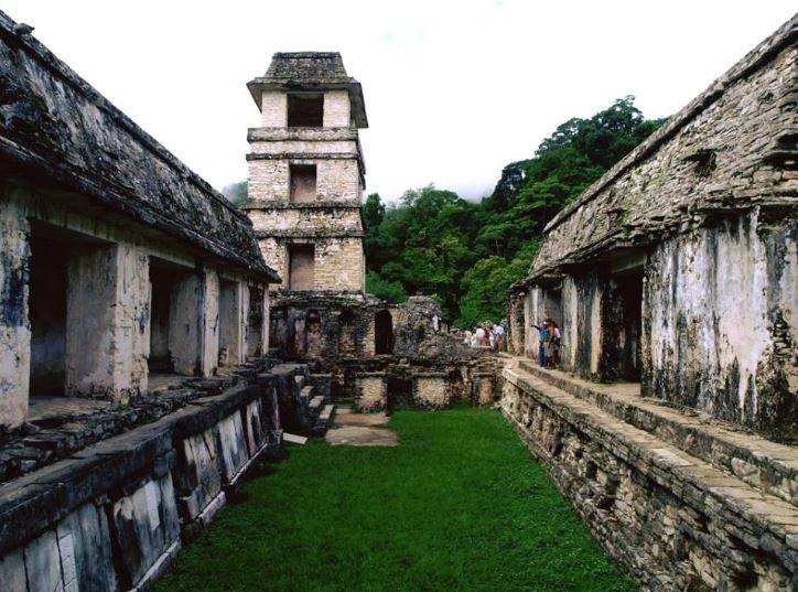 Qué hacer en Chiapas - http://revista.pricetravel.com.mx/lugares-turisticos-de-mexico/2017/03/31/que-hacer-en-chiapas/