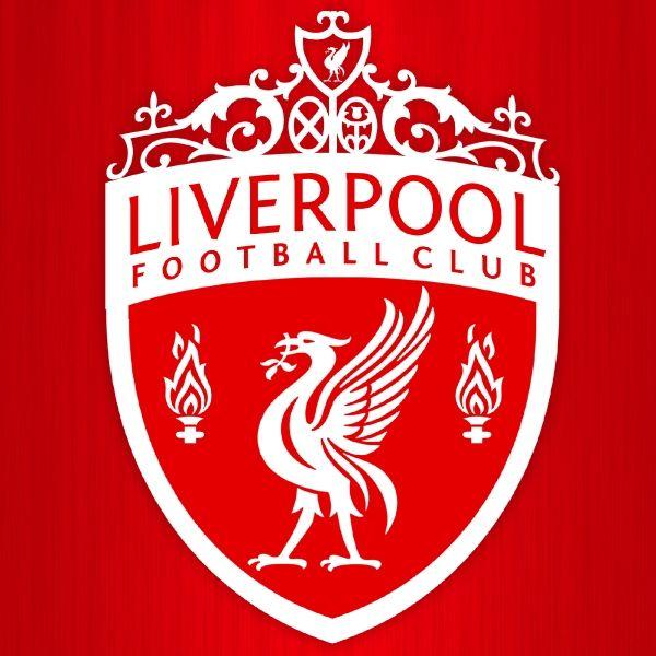 Liverpool Wallpaper: 201 Best Images About LFC - Art On Pinterest