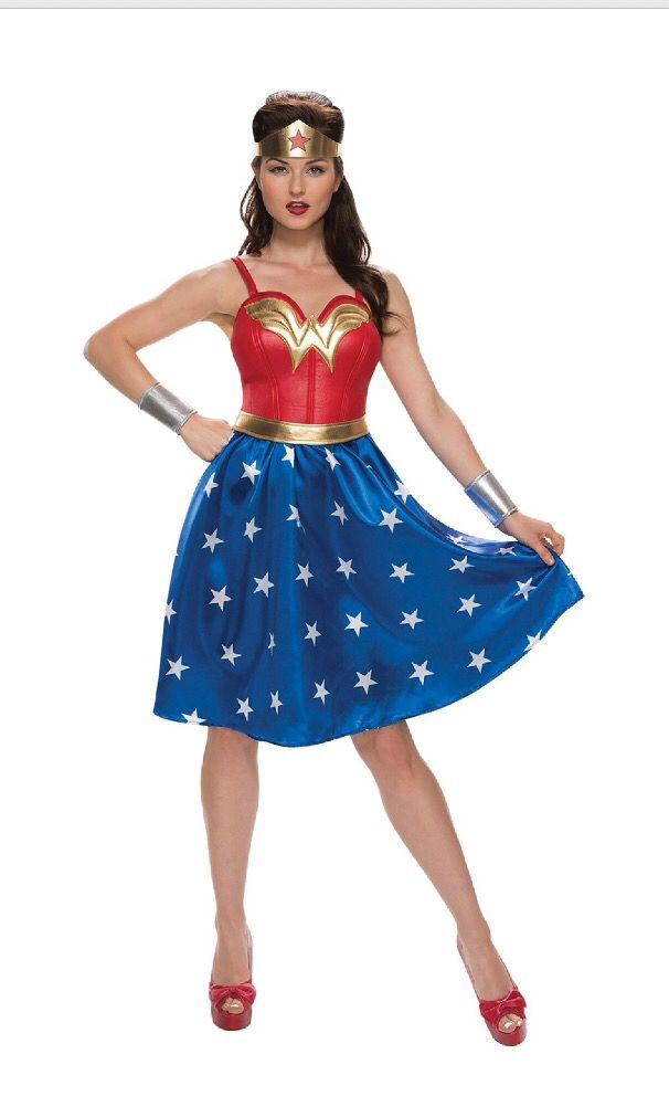 13 Best Halloween Images On Pinterest  Halloween Ideas, Kid Costumes And Children-8974