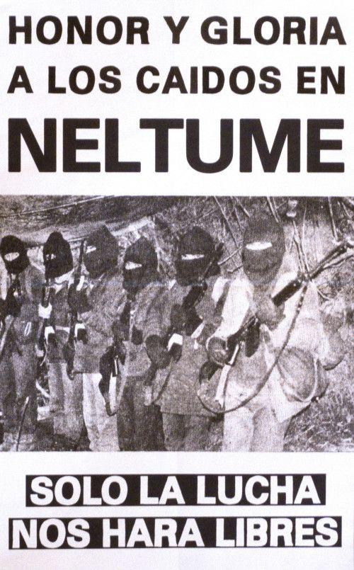 40 años Afiche Político en Chile   1978 – 1990