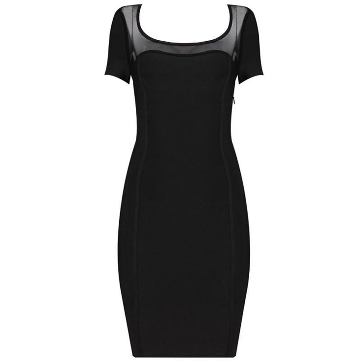 Cheap monday sally dress womens black xs for her