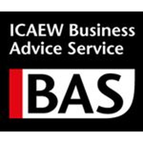 TheBigAsk2 Shelley Gregory Jones International Cat Care by ICAEW BAS