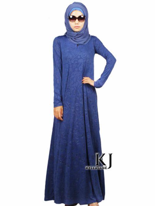 Moslim gebed jurk 2015 lange mouw islamitische kleding voor vrouwen abaya kristal linnen stof embossing moslim gewaad hijab KJ1505011 in F& h fashion mallFashion mall aliexpress is een online winkel die zorgt voor de beste producten en service aan alle klan van islamitische kleding op AliExpress.com | Alibaba Groep