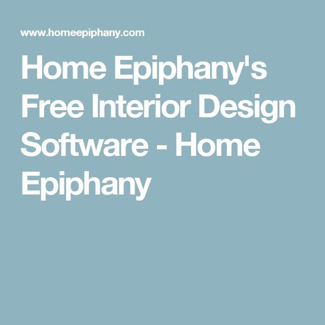 Best Online Interior Design Degree Programs Awesome Decorating Design