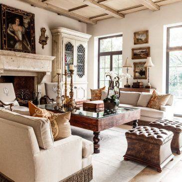 bedroom sets exposed beams ikea twin queen furniture hemnes