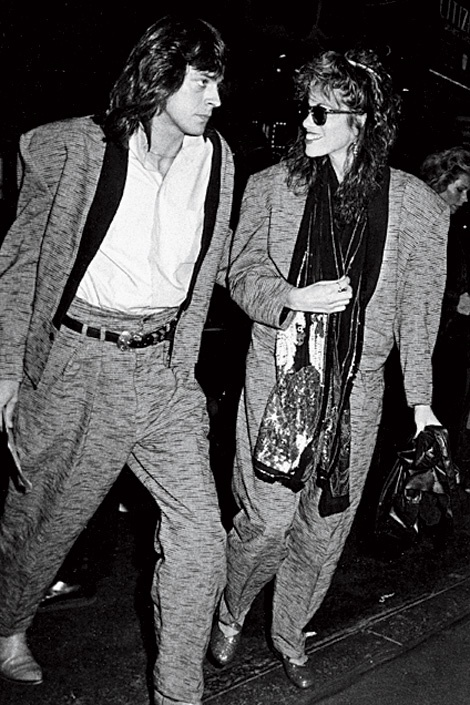 carly simon and james taylor relationship