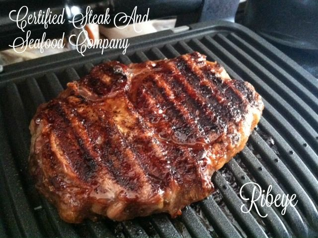 Feel free to check out my review of Certified Steak And Seafood Company http://www.freebiequeen13.net/certified-steak-and-seafood-company-review.html