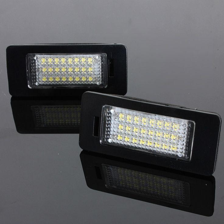 $9.95 (Buy here: https://alitems.com/g/1e8d114494ebda23ff8b16525dc3e8/?i=5&ulp=https%3A%2F%2Fwww.aliexpress.com%2Fitem%2F2Pcs-LED-License-Plate-Light-Number-Plate-Lamp-For-VW-Jetta-MK6-Passat-B7-Touareg-Error%2F32776407294.html ) 2Pcs LED License Plate Light Number Plate Lamp For VW/Jetta/MK6/Passat/B7/Touareg Error Free 12V for just $9.95