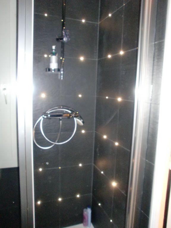 lampen dusche inserat pic oder daaabbbfeefc fas toilet