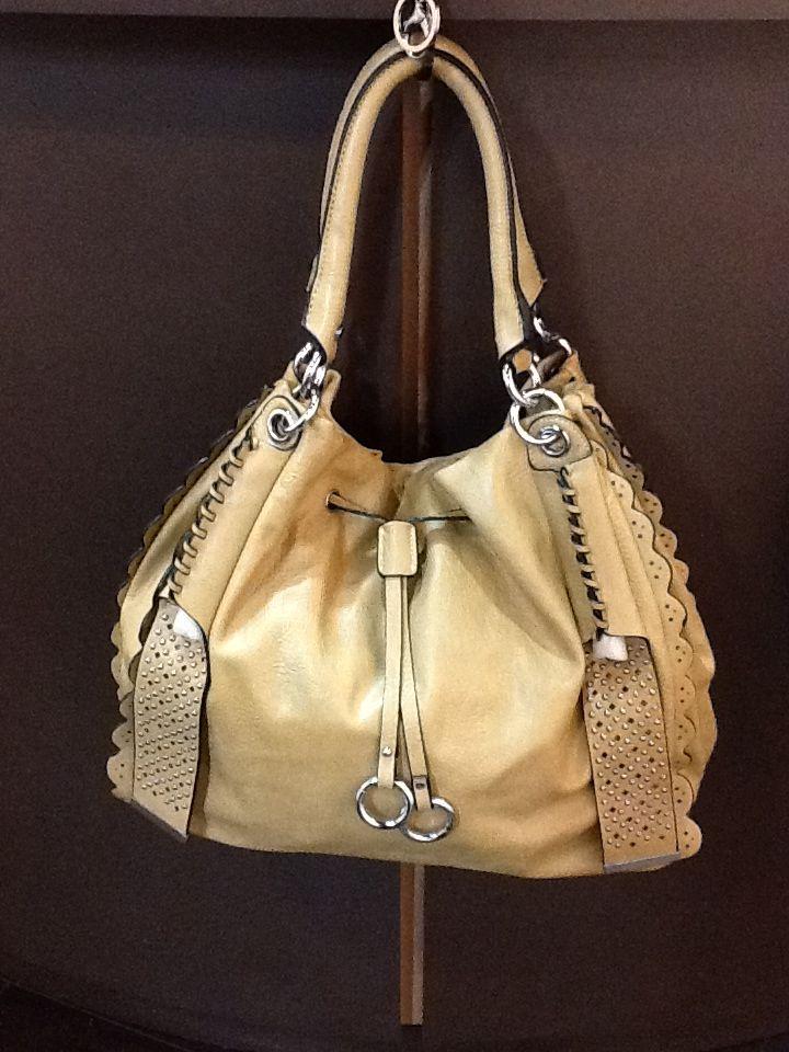 Cheap handbags online australia-7081