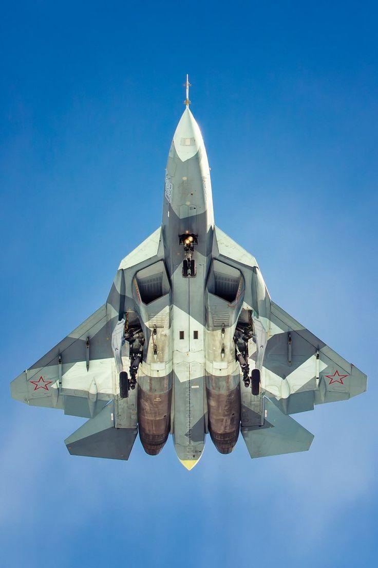 57 Best Rowan Blanchard Images On Pinterest: 59 Best Sukhoi T-50 PAK-FA (Su-57) Images On Pinterest