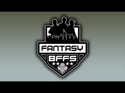 Fantasy Baseball 2018: Philadelphia Phillies Team Preview