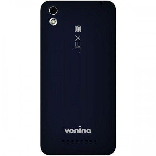 Vonino Jax S se dovedeşte a fi un Smartphone atractiv atât din punct de vedere estetic şi tehnic, cât şi din punct de vedere al costului de achiziţie. Reprezintă un telefon mobil decent, dar modern, …