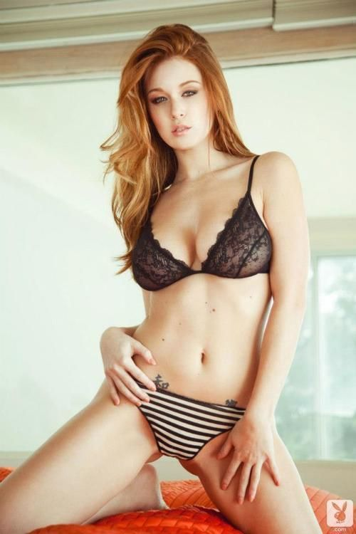 leah dizon sexy nude photo