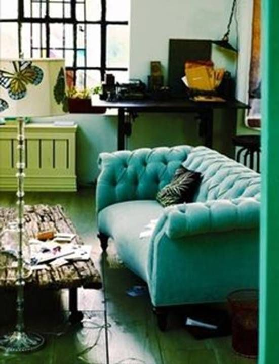 20+ Turquoise Room Decorations U2013 Aqua Exoticness Ideas And Inspirations  Tags: Turquoise Room Accents Part 41